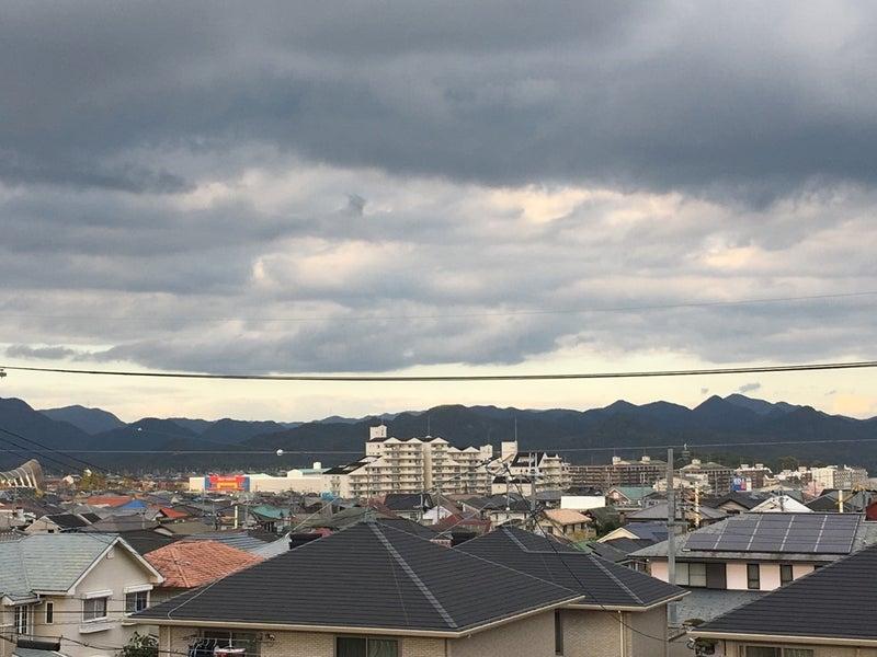 兵庫県三田市あかしあ台