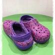 crocs&Rege…