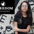 FREEDOM SP…