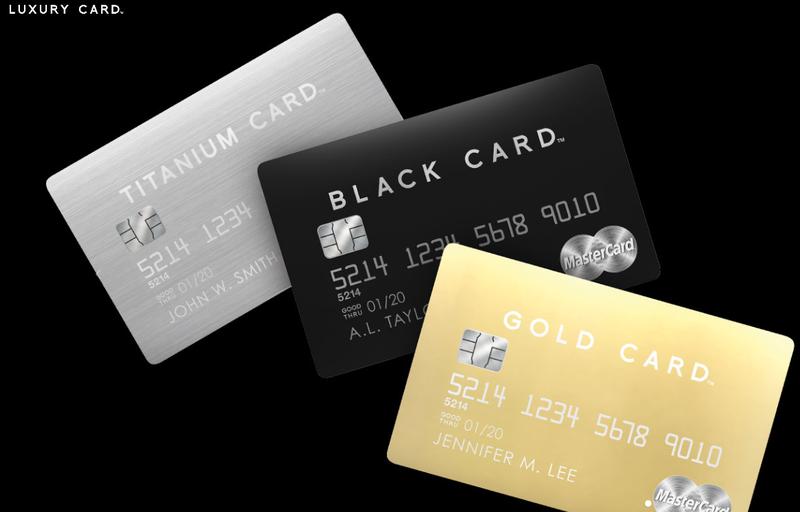 luxury card moushikomi 20161110 4