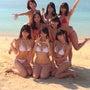 熱海からの沖縄❤︎