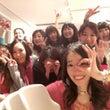 ありがとう!!仙台!…