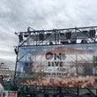 One Live w…