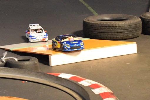 WRC_TCss003