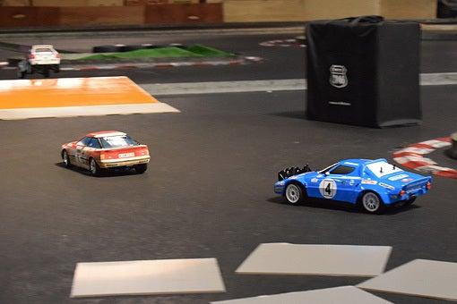 WRC_TCss007