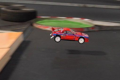 WRC_TCss004