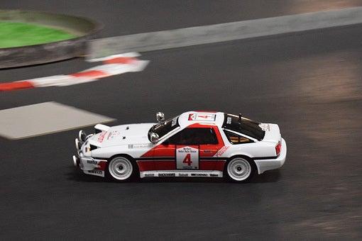 WRC_TCss008