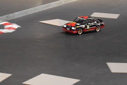 WRC_TCss002