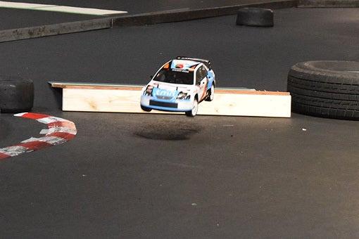 WRC_TCss009