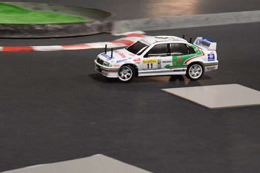 WRC_TCss006