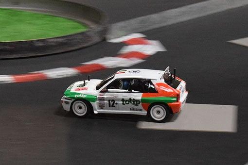 WRC_TCss001