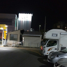 徳島もう一泊