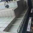 渋谷ハンズ&渋谷LO…