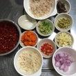 タイ料理教室diid…