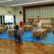 静岡学園幼稚園年中さ…