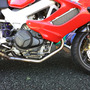 VTR1000Fにお…