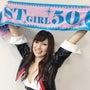 「ST GIRL50…