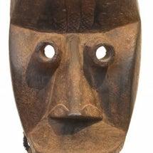 32 マスク「ブグレ…