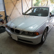 BMW E39 AB…