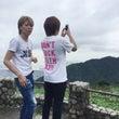 大阪男塾は飛ぶUFO…