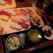 上野の寿司ランチ88…