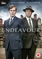 Endeavour Series3