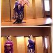 京都で同窓会