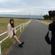 写真撮影@浦安