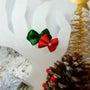 クリスマスsale開…