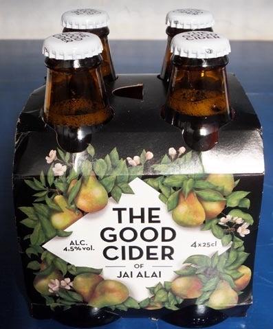 2016-good cider-1