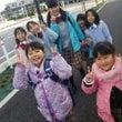 滋賀県少年少女合唱祭…