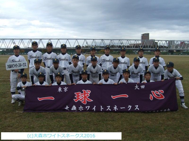 東京中学生1