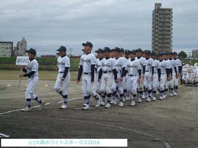 東京中学生4