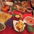 thanksgivi…