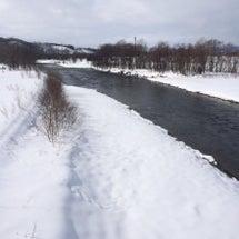 雪やこんこ(^^)