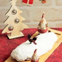 * クリスマス ☆ …