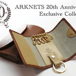 【ARKnets別注…