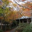 八幡山と日牟禮八幡宮