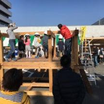 15th 西川材フェ…