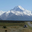 第5回ニュージーラン…