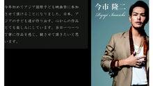 20161124_212907_ed_ed.jpg
