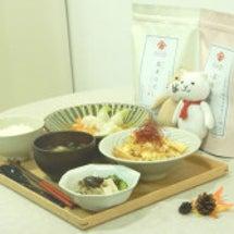 「和食の日」に楽しむ…