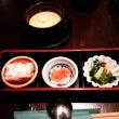 笹塚兎屋で晩ご飯!
