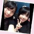 Peace Love…