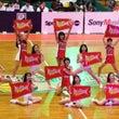 Fire Girls…