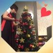 もうすぐクリスマス♡…