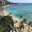 ハワイ旅行記 その4