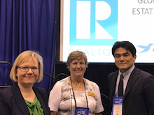 NAR CONFERENCE & EXPO 2016