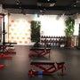 大阪でアシュタンガヨ…
