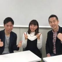 九州の就活事情